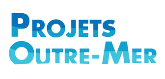 projets d'outre-mer