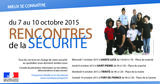 Vignette RS 2015 - Facebook