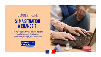 Vignettes RS_changement_situation