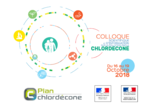 Colloque scientifique et d'information sur la pollution par la chlordécone