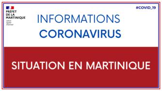 Martinica 100 de dating site gratuit